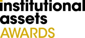 institutional assets AWARDS