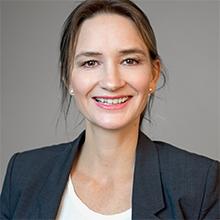 Alexandra-Tischendorf