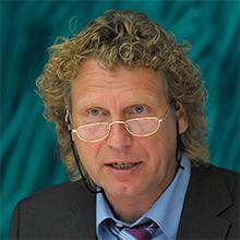 Prof.-Dr.-Bernd-Raffelhüschen