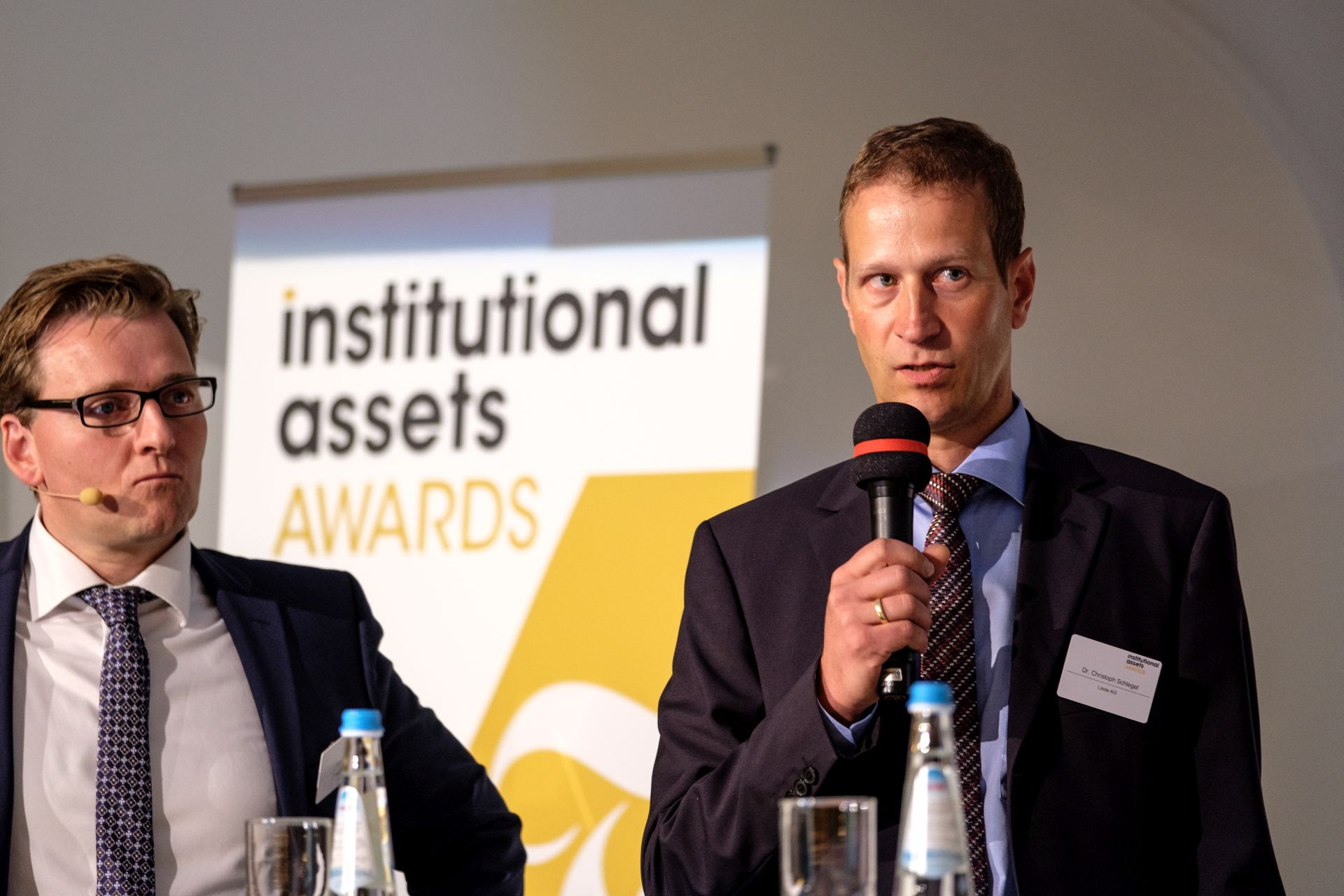 institutional-assets-awards-088